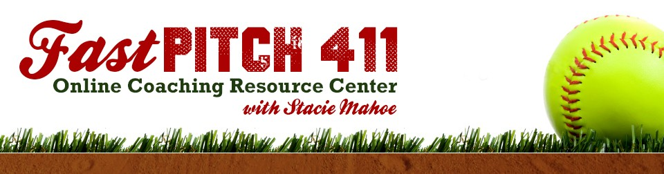 Fastpitch Fam – Get the 411 Online Resource Center - Your virtual fastpitch coaching resource center
